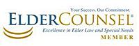 Elder Counsel