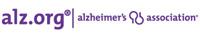 Alzheimer's Association, NM Chapter