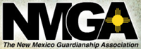 The New Mexico Guardianship Association